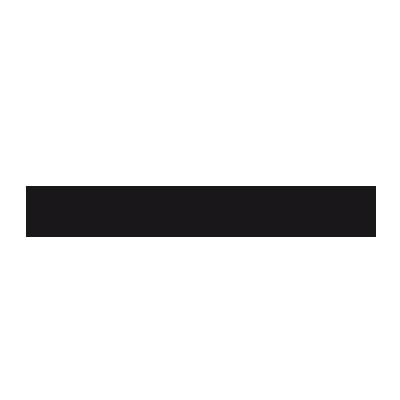 Riprenditi la città - casabella_ok