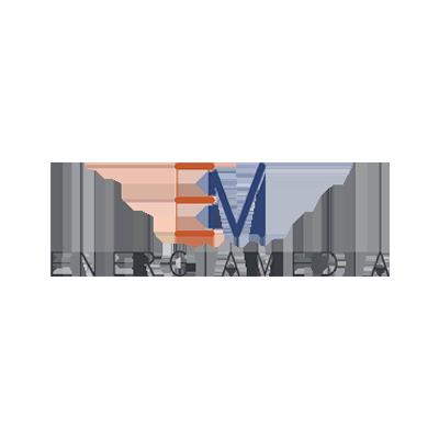 Riprenditi la città - energia-media
