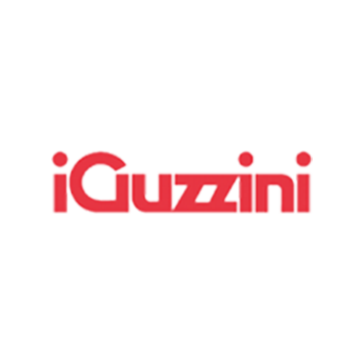 Riprenditi la città - iGuzzini