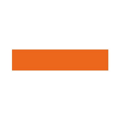 Riprenditi la città - osram_ok