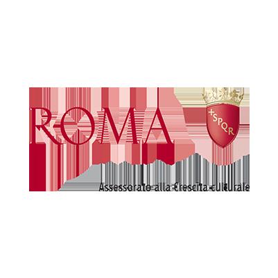 Riprenditi la città - pat_roma