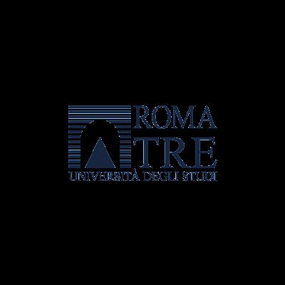 Riprenditi la città - patrocinio_roma3