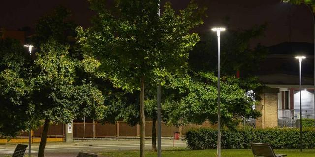 Riprenditi la città – Giardini quartiere Navile Bologna