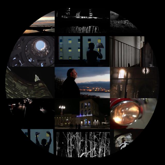 Riprenditi la città – foto premi 1