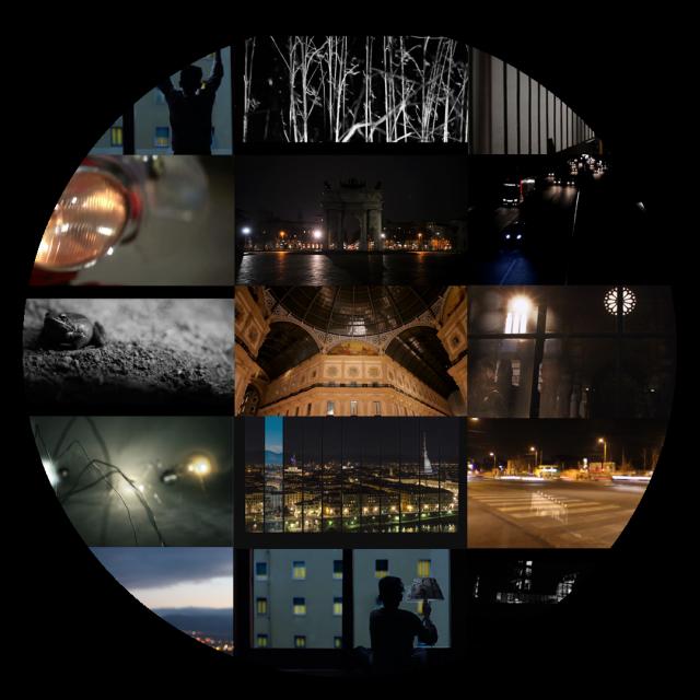Riprenditi la città – foto premi