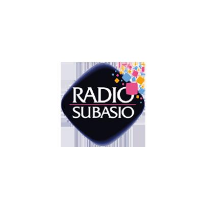 Riprenditi la città - radio-subasio