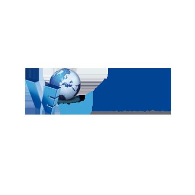 Riprenditi la città - welt-electronic