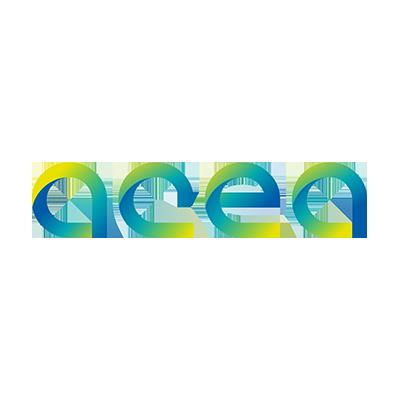 Riprenditi la città - ACEA