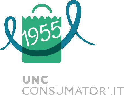 Riprenditi la città - UNC_Logo16