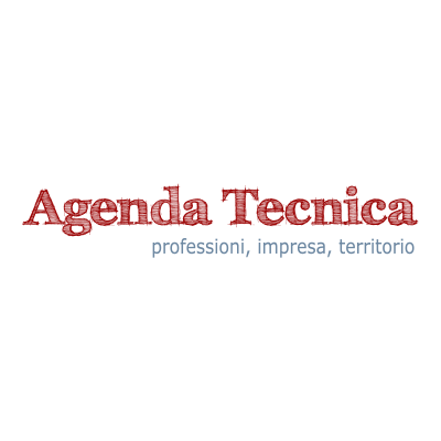 Riprenditi la città - agenda_tecnica