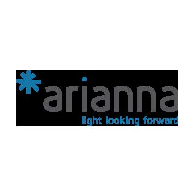 Riprenditi la città - arianna