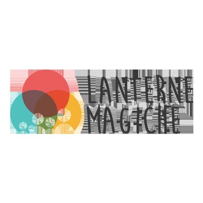 Riprenditi la città - lanterne_magiche
