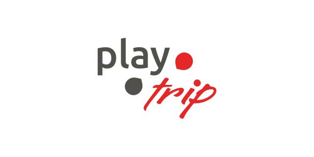 Riprenditi la città - playtrip-news